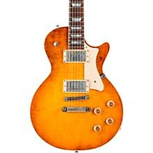 Artisan Aged Collection H-150 Electric Guitar Dirty Lemon Burst