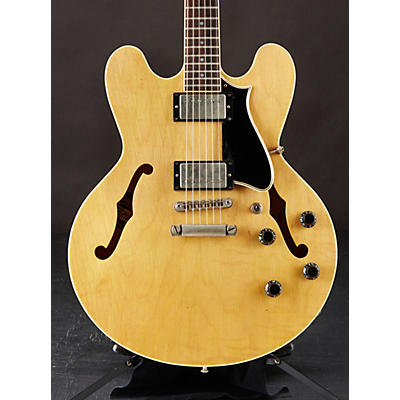 Heritage Artisan Aged Collection H-535 Electric Guitar
