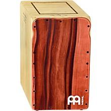 Meinl Artisan Edition Fandango Line Flamenco Cajon