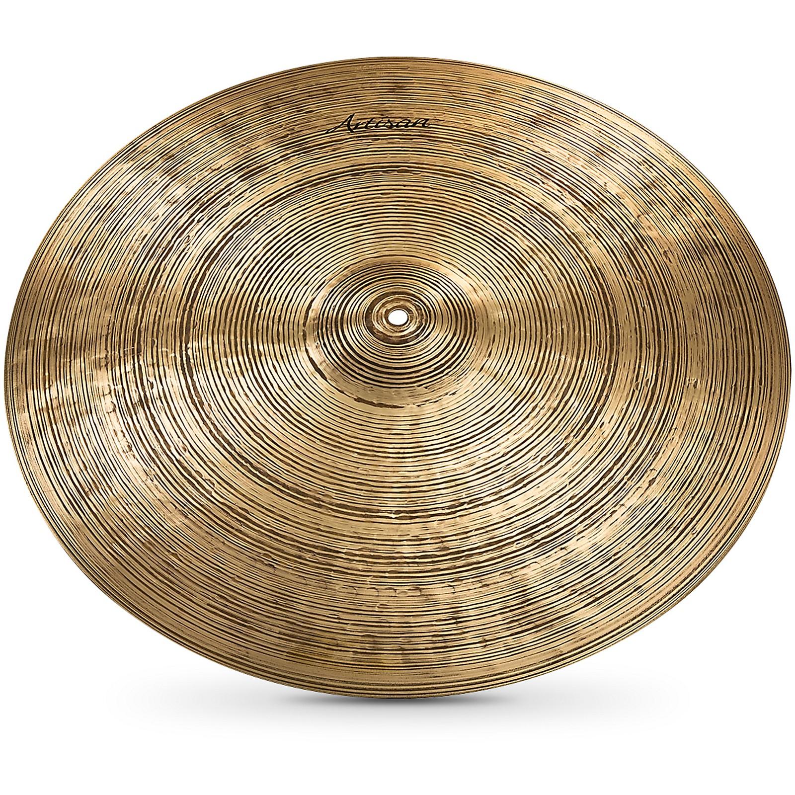 Sabian Artisan Elite Cymbal
