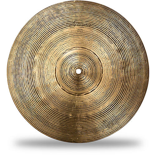 Sabian Artisan Elite Hats