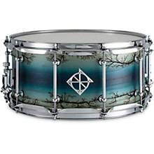Open BoxDixon Artisan Enchanted Ash Snare Drum