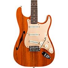 Open BoxFender Custom Shop Artisan Koa Stratocaster Electric Guitar