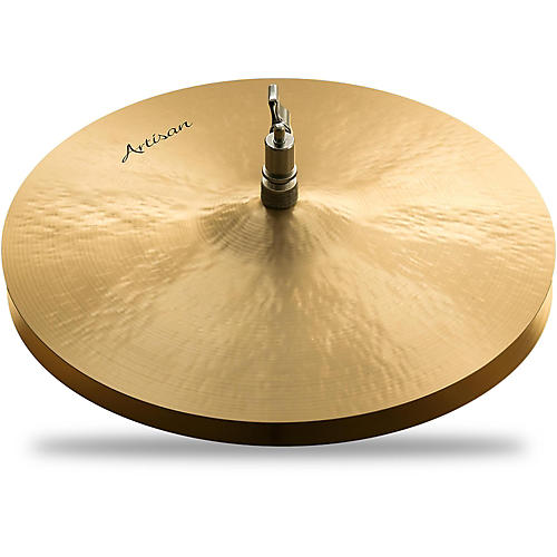 Sabian Artisan Light Hats