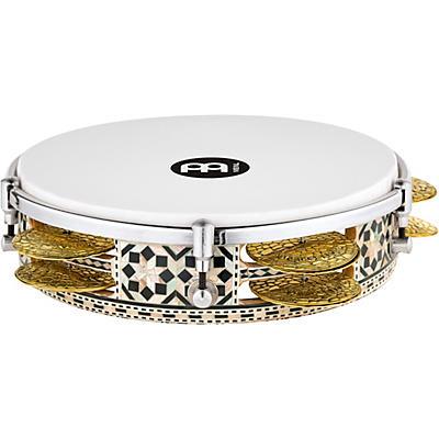 Meinl Artisan Riq Drum