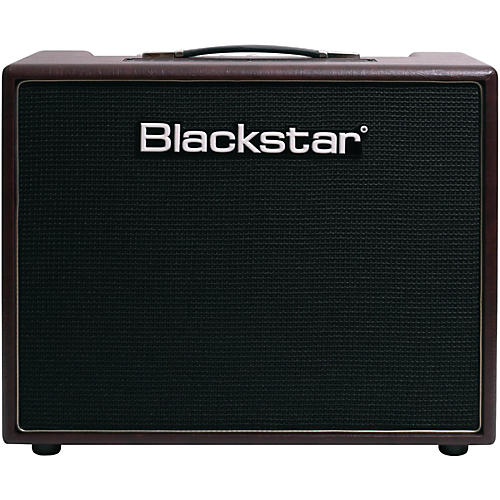 Blackstar Artisan Series 15 15W 1x12 Tube Guitar Combo Amp