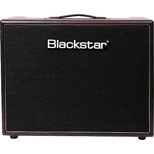 Blackstar Artisan Series 30 30W 2x12 Tube Guitar Combo Amp Condition 1 - Mint Burgundy