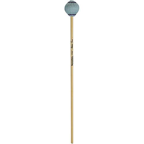 Innovative Percussion Artisan Series Cedar Handle Marimba Mallets