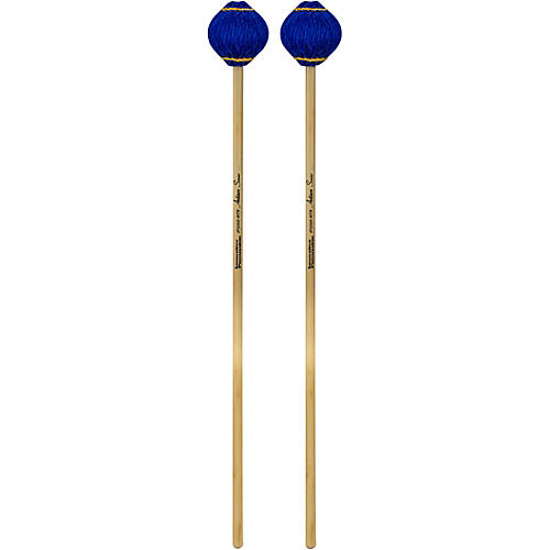 Innovative Percussion Artisan Series Multi-Tone Rattan Handle Marimba Mallets