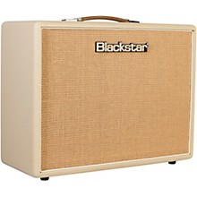 Blackstar Artist 15 Special 15W 1x12 Tube Guitar Combo Amp