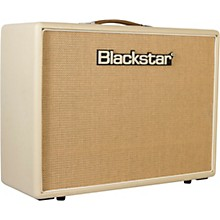 Open Box Blackstar Artist 30 Blonde Special 30W 2x12 Tube Guitar Combo Amp
