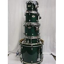 Premier Artist Birch Drum Kit