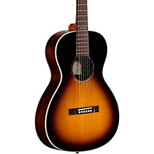 Alvarez Artist Blues Series Parlor Acoustic Guitar