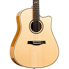 Open BoxSeagull Artist Cameo CW Element Spruce Top Acoustic-Electric Guitar