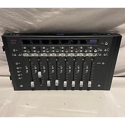 Avid Artist Mix Digital Mixer