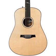 Seagull Artist Mosaic EQ Acoustic-Electric Guitar
