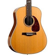 Seagull Artist Mosaic Element Acoustic-Electric Guitar