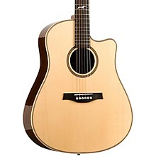 Open Box Seagull Artist Peppino Signature CW Acoustic Electric Guitar