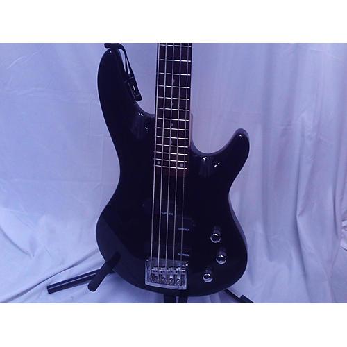 Artist Series 5 String Bass Electric Bass Guitar