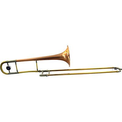 BAC Music Artist Series Elliot Mason Trombone