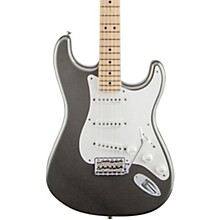 Open Box Fender Artist Series Eric Clapton Stratocaster Electric Guitar