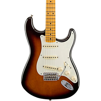 Fender Artist Series Eric Johnson Stratocaster Electric Guitar