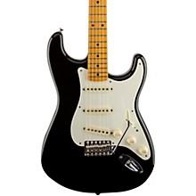 Open BoxFender Artist Series Eric Johnson Stratocaster Electric Guitar
