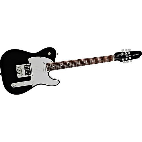 Fender Artist Series J5 Telecaster Electric Guitar