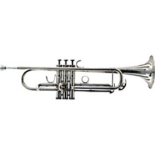 BAC Music Artist Series New York City Trumpet