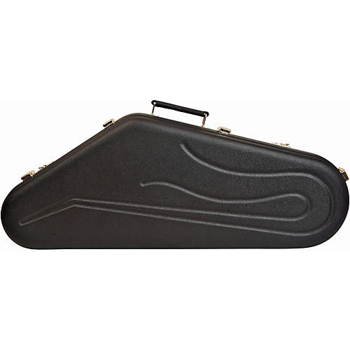 Hiscox Cases Artist Series Tenor Sax Case