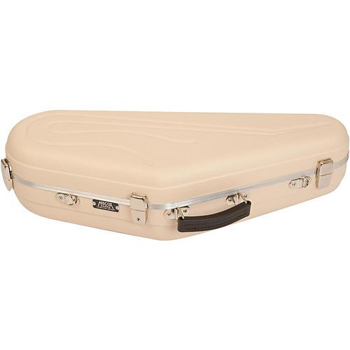 Hiscox Cases Artist Series Tenor Saxophone Case