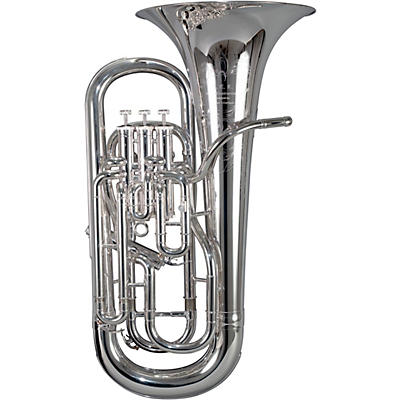 BAC Music Artist Series Washington Compensating Euphonium