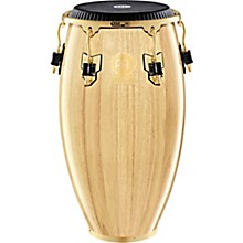 "Meinl Artist Series William ""Kachiro"" Thompson Conga with Remo Skyndeep Head"