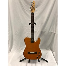 JB Player Artist Solid Body Electric Guitar