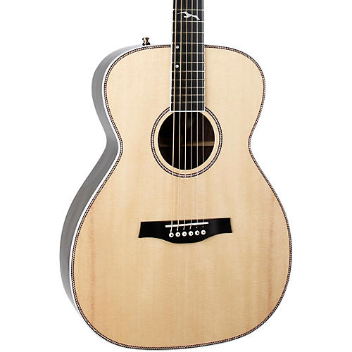 Seagull Artist Studio CH HG EQ Acoustic-Electric Guitar Condition 2 - Blemished Natural 194744105104