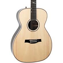 Seagull Artist Studio CH HG EQ Acoustic-Electric Guitar