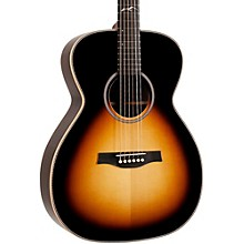Seagull Artist Studio Concert Hall Acoustic-Electric Guitar