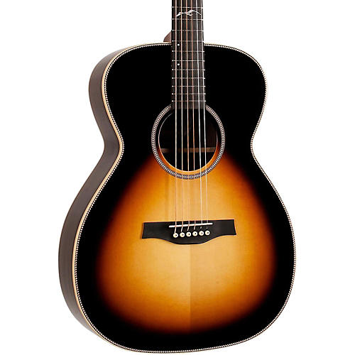 seagull artist studio concert hall acoustic electric guitar musician 39 s friend. Black Bedroom Furniture Sets. Home Design Ideas