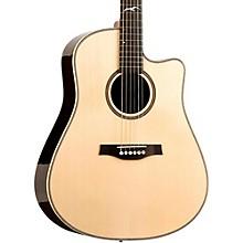 Open BoxSeagull Artist Studio Deluxe CW Acoustic-Electric Guitar