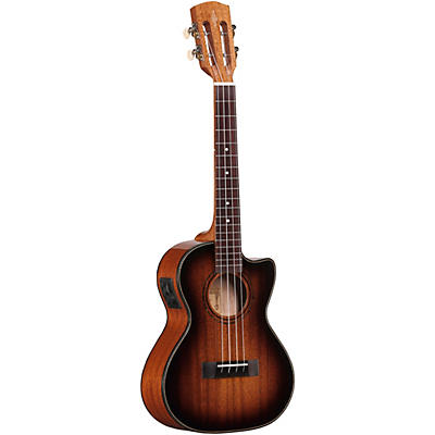 Alvarez Artist Tenor Acoustic-Electric Ukulele