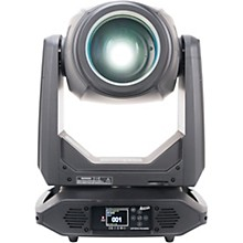 Elation Artiste Picasso Moving Head LED Fixture