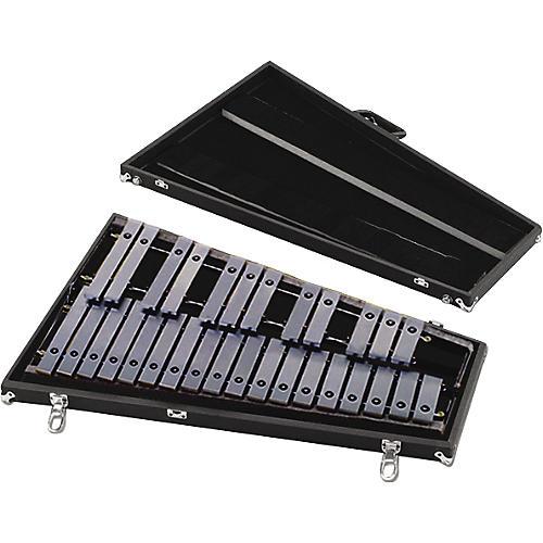 Grover Pro Artist's Choice Soloist Series 2.5 Steel Glockenspiel