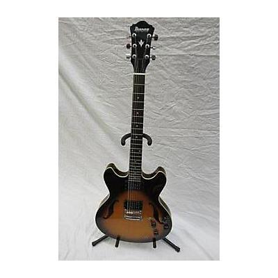Ibanez Artstar AS50 Hollow Body Electric Guitar