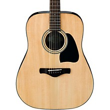 Ibanez Artwood AW58-NT Acoustic Guitar