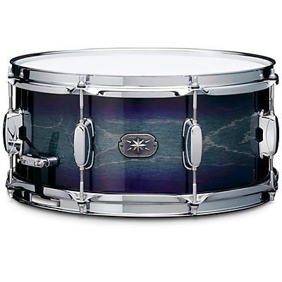 TAMA Artwood Maple Snare Drum