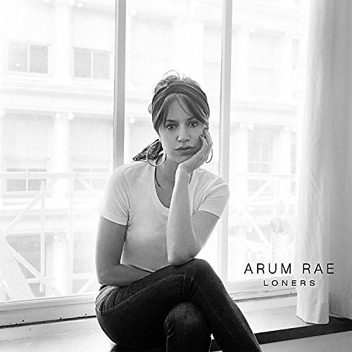 Alliance Arum Rae - Loners