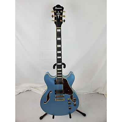 Ibanez As83-STE Hollow Body Electric Guitar