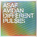 Alliance Asaf Avidan - Different Pulses thumbnail