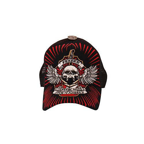 Fender Ascension Trucker Hat