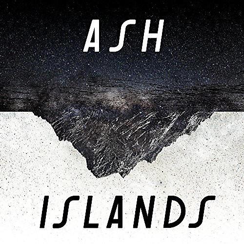 Alliance Ash - Islands